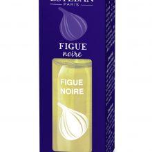 Concentré de parfum Figue noire