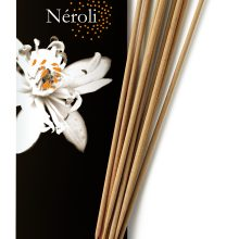 Encens indien Néroli
