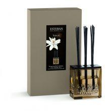 Bouquet triptyque parfumé Néroli