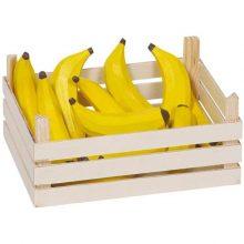 bananes-goki