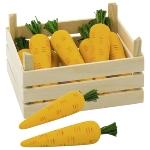 carotte-goki