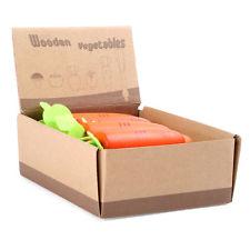 carotte-legler