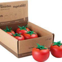 tomate-legler