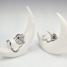 lune animaux alyson