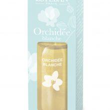 concentre de parfum orchidee blanche