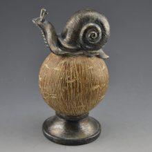 boule-escargot
