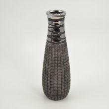 vase-gris