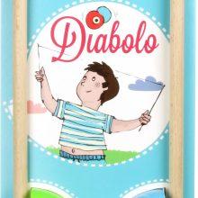 diabolo classic