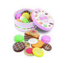 cookies-bax-2