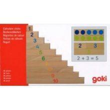 goki-reglettes-de-calcul-gk-58535