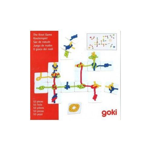 goki-sac-de-noeuds-gk-56927-961548243_l