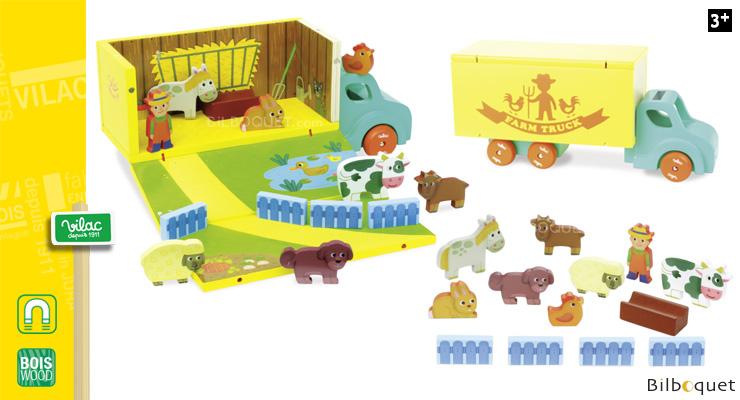 3181-la-ferme-ambulante-camion-en-bois-vilac