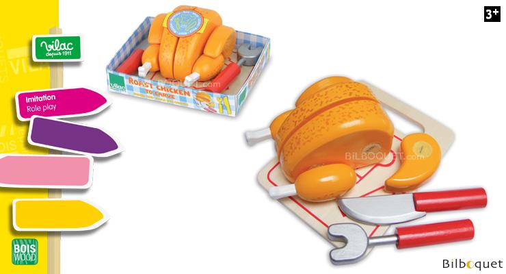 poulet-roti-2