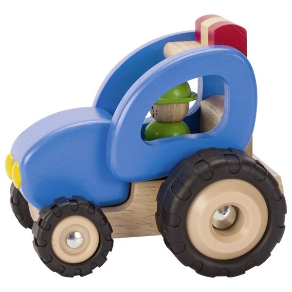 tracteur-1