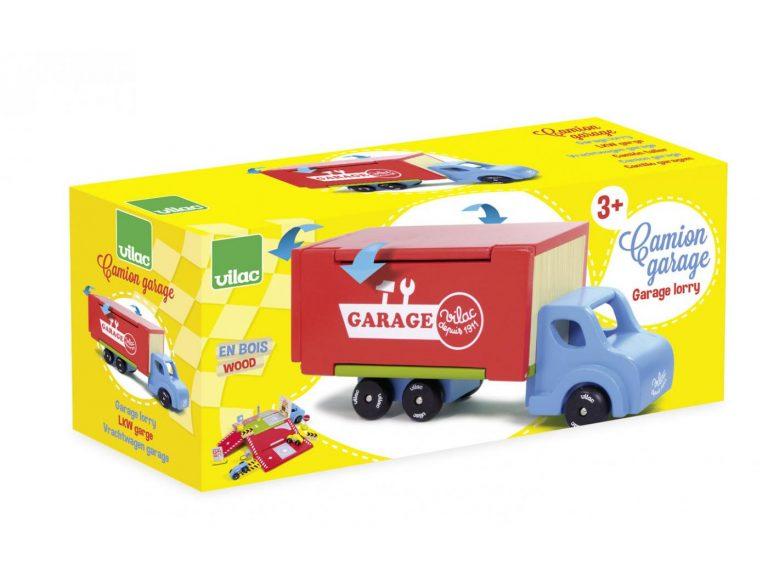 ilac-2333-camion-garage-ambulant-1400