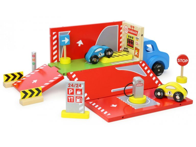 vilac-2333-camion-garage-ambulant-1600