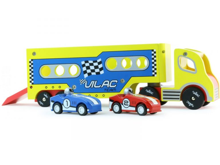 vilac-2336-semi-remorque-2-voitures-a-retrofriction-1
