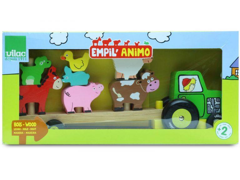 vilac-2401-empil-animo-ferme-1600