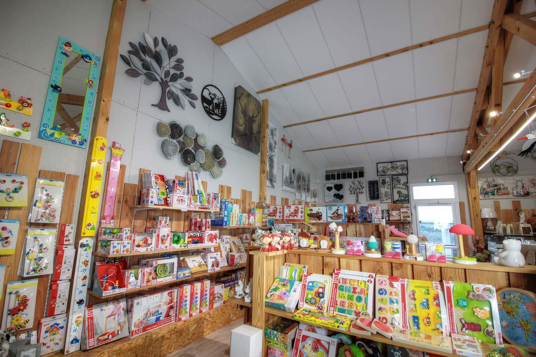 b8f3bfc10f Magasin de jouets en bois & décoration en Lozère - Esprits Bois 48